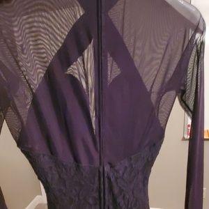 Cache Dresses - Vintage Cache cocktail dress